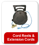 Alert Cord Reels & Extension Cords