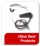 Alert - Other Reel Products