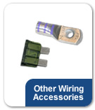 Thermafix Other Wiring Accessories